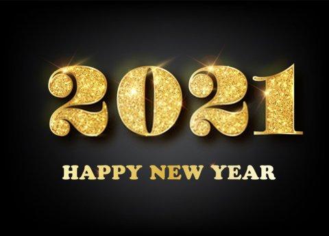 happy-new-year-2021-wallpaper